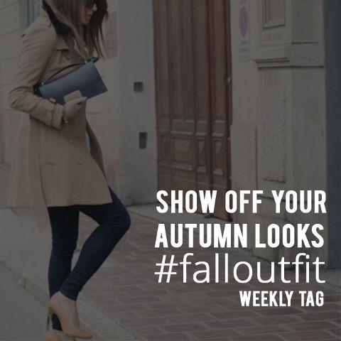 falloutfit photo tag