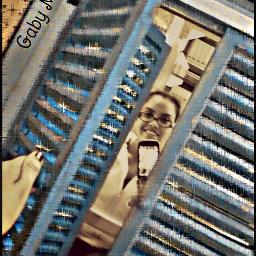 window sepia retro selfie artisticselfie