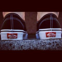 vans shoes cool hipster mode