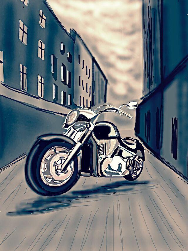 bike drawing contest winners