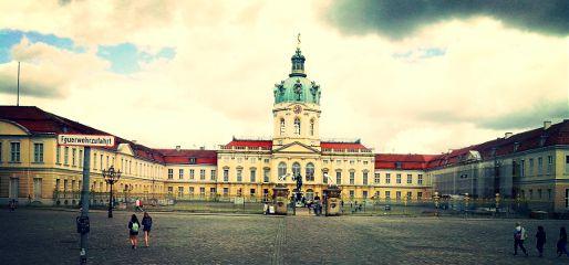 berlin german story castle