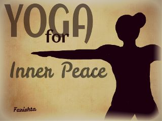 late yoga vintage fitness gdyogaclassposter