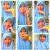 @annisaasofea