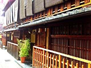 photography kyoto travel retro