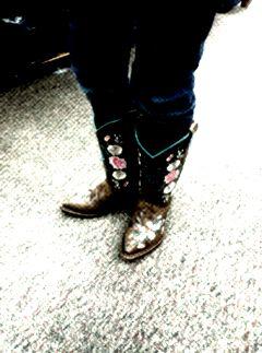 cowgirl mybabe beautiful texasgirl