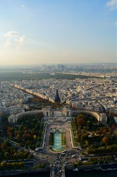 paris travel summer love cityoflove