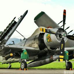 air14 aircraft roadtrip love you