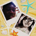 @destiny-moore-71653