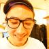 @hikoshiro