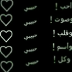 @nadori758
