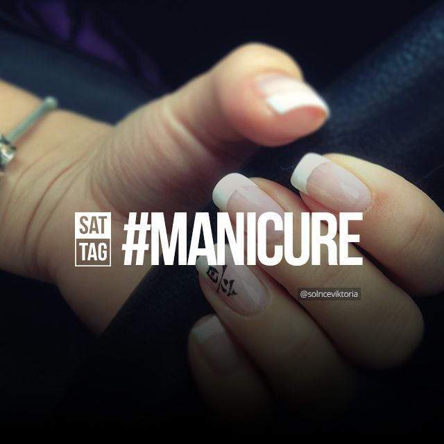 manicure pictures