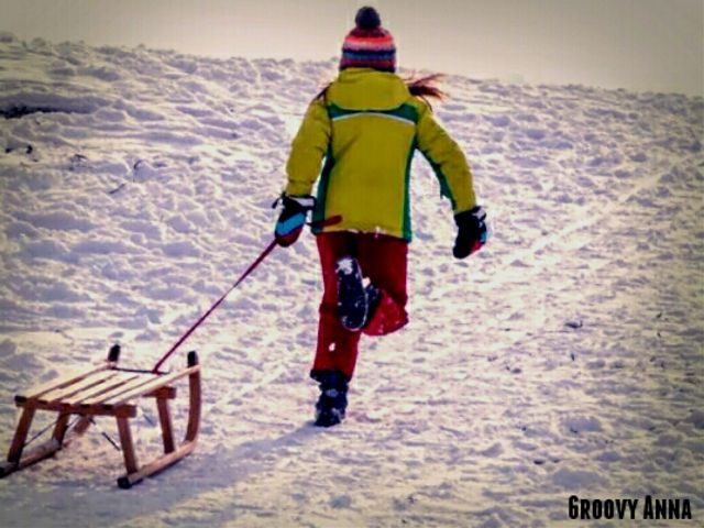 #wintersports photography