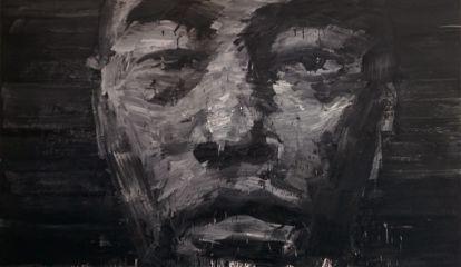 art blackandwhite