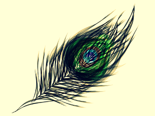 dcfeather