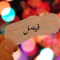 fasal33396