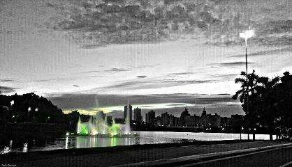 wapgreen travel blackandwhite photography hdr
